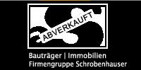Firmengruppe Schrobenhauser