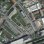 Poing Zentrum (Quelle: Google Maps)